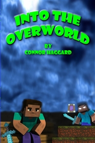 Into the Overworld cover image