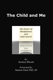 The Child and Me cover image