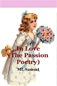 In Love (The Passion Poetry) cover image