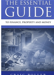 The Essential Guide to Fin ... cover image