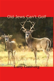 Old Jews Can