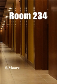 Room 234 cover image