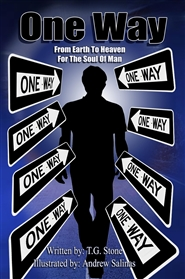 One Way cover image