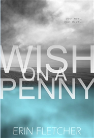 Wish On A Penny cover image
