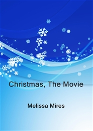 Christmas, The Movie cover image