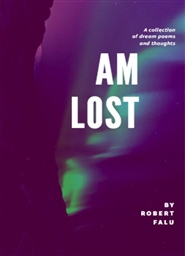Am Lost cover image