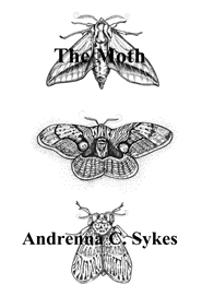 The Moth cover image