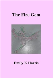 The Fire Gem cover image