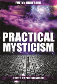 Practical Mysticism cover image