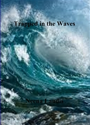 Trapped in the Waves cover image