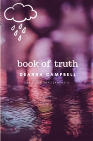 Book of Truth cover image