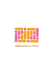 International Focus Internship cover image