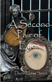 A Second Pair of Eyes cover image