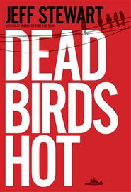 Dead Birds Hot cover image