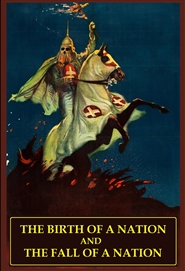 The Birth of a Nation & The Fall of a Nation cover image