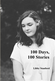 100 Days, 100 Stories cover image