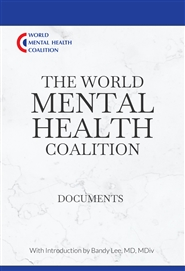 The World Mental Health Coalition DOCUMENTS cover image