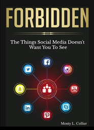 Forbidden:  The Things Social Media Doesn