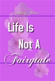 Life Is Not A Fairytale cover image