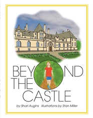 Beyond the Castle cover image