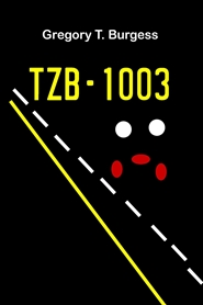 TZB-1003 cover image