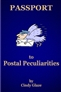 Passport to Postal Peculiarities cover image