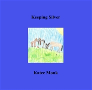 Keeping Silver cover image