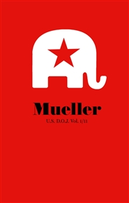 Pocket Mueller cover image