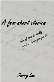 A Few Short Stories cover image