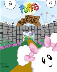 Welcome to Puffville. cover image