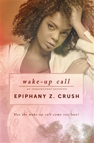 Wake-up Call cover image