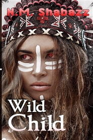 Wild Child cover image