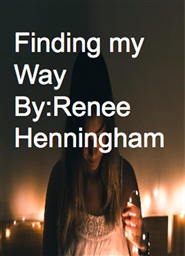 Finding my Way cover image