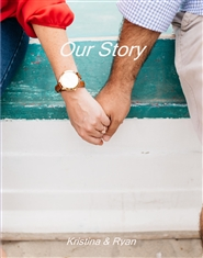 Our Story cover image