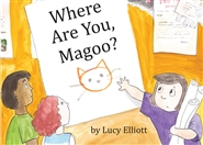 Where Are You, Magoo? cover image