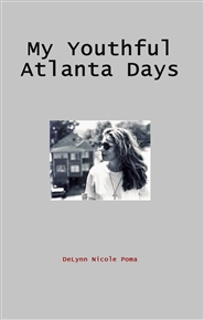 My Youthful Atlanta Days cover image