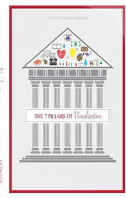 The 7 Pillars of Visualization cover image