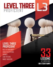 FMI: Proficient BW cover image