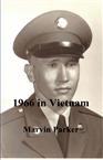 1966 in Vietnam cover image