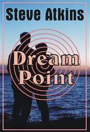 Dream Point cover image