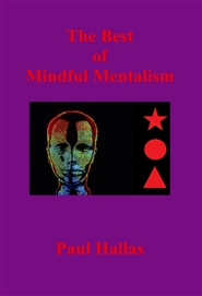 The Best of Mindful Mentalism cover image