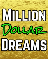 Million Dollar Dreams cover image