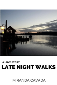 Late Night Walks cover image