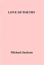 LOVE OF POETRY cover image