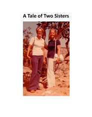A Tale of Two Sisters cover image