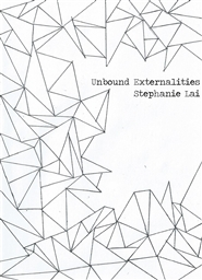 Unbound Externalities cover image