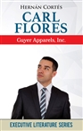Carl Flores: Guyer Apparels, Inc.