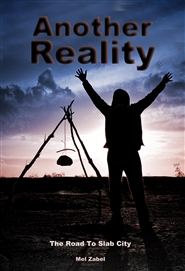 Another Reality cover image