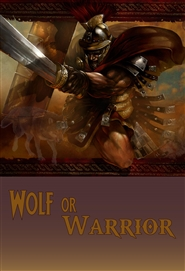 Wolf or Warrior Study cover image