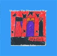 Shadow: The Dimensional War cover image